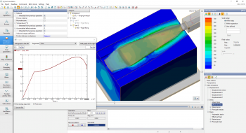 QForm | Metal Forming Simulation Software